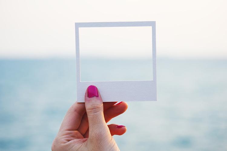 Frame je of word je geframed? 9x kenmerkende frames