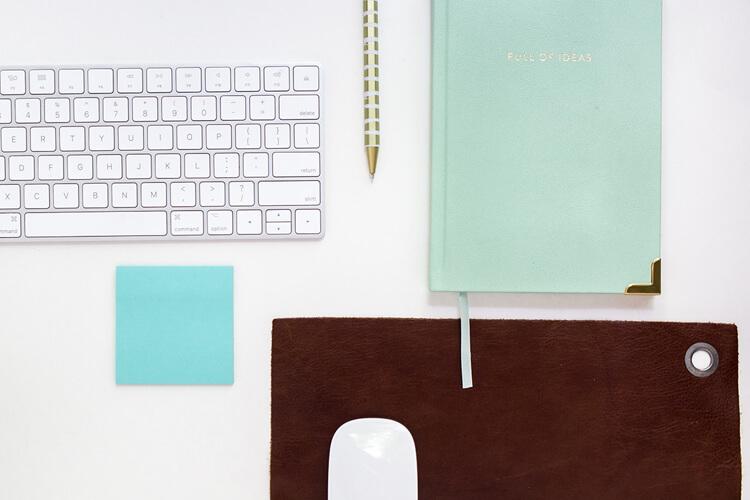 Zakelijk bloggen | Maak je content uniek
