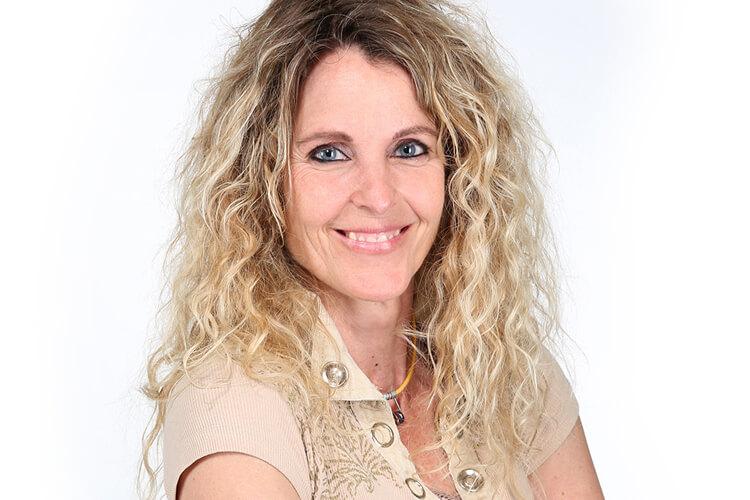 Cursis Miriam Kooger van Avans Hogeschool
