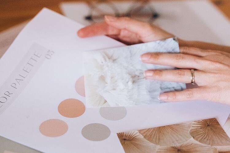 Kleur, geur en beeld: Breng een goed gevoel teweeg bij je doelgroep
